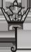 logo-skjanow-300x134-3